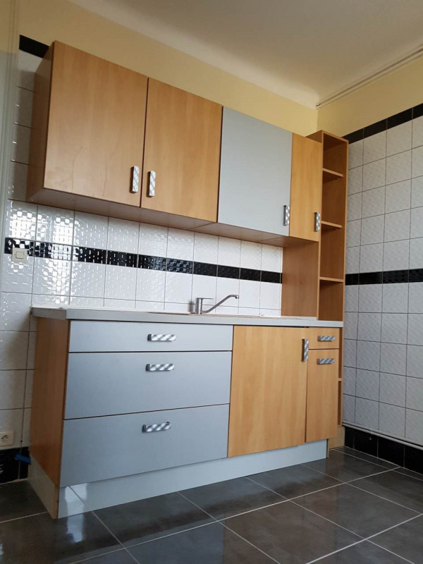 Location appartement Annemasse 900€ CC - Photo 1