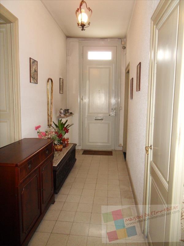 Vente maison / villa Cognac 224700€ - Photo 3