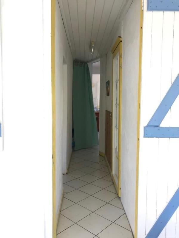 Vente maison / villa Ste anne 349800€ - Photo 14