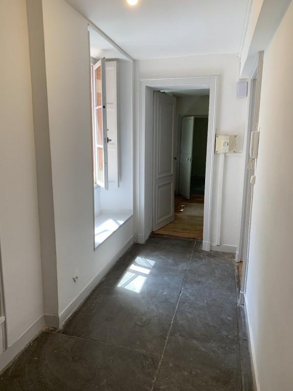 Rental apartment Toulouse 1390€ CC - Picture 2
