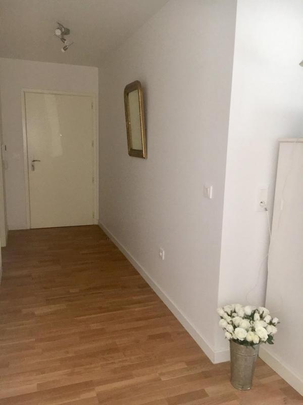 Venta  apartamento St cyr l ecole 398000€ - Fotografía 5
