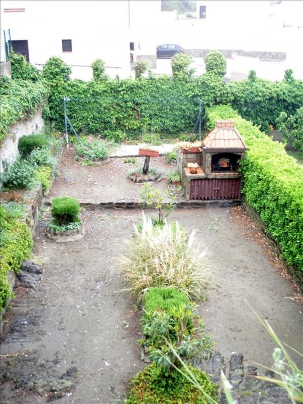 Vente maison / villa Port vendres 299000€ - Photo 2