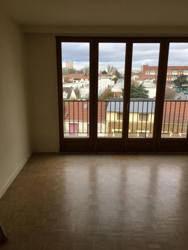 Location appartement Romainville 590€ CC - Photo 3
