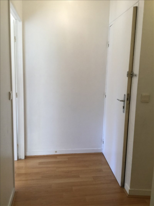 Location appartement Orsay 654€ CC - Photo 4