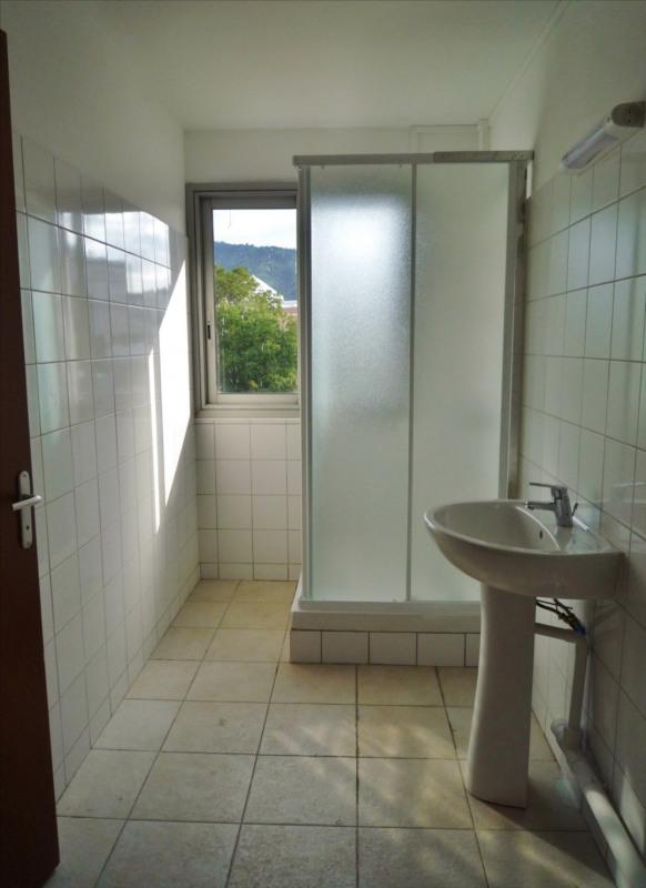 Location appartement Sainte clotilde 720€ CC - Photo 6