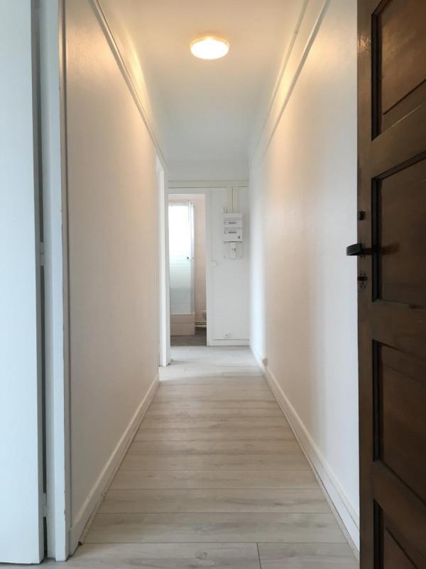 Location appartement La frette-sur-seine 699€ CC - Photo 1