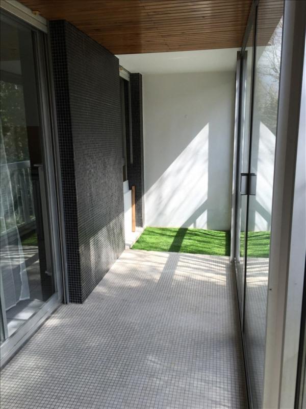 Location appartement Le pecq 698€ CC - Photo 7
