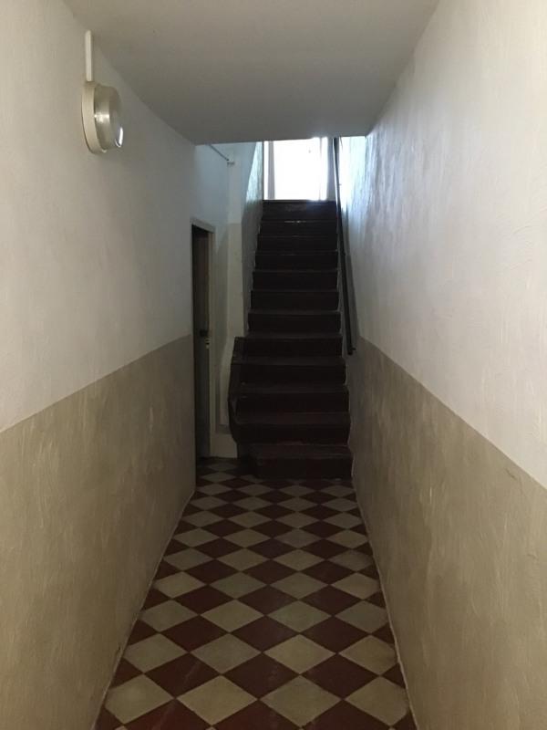 Rental apartment Fréjus 650€ CC - Picture 3