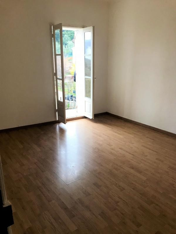 Vente appartement Ste lucie de tallano 175 000€ - Photo 4