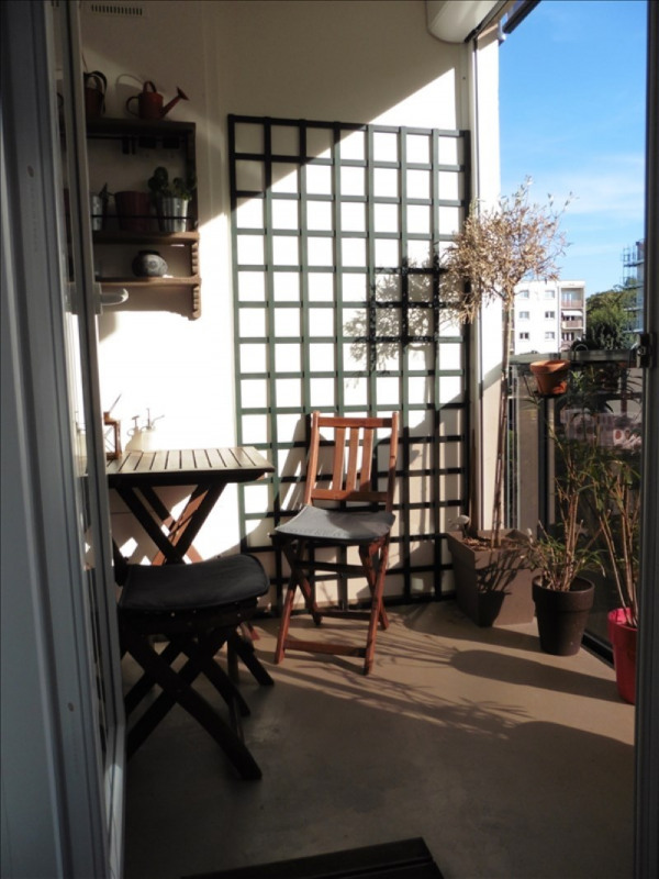 Sale apartment St germain en laye 345 000€ - Picture 3