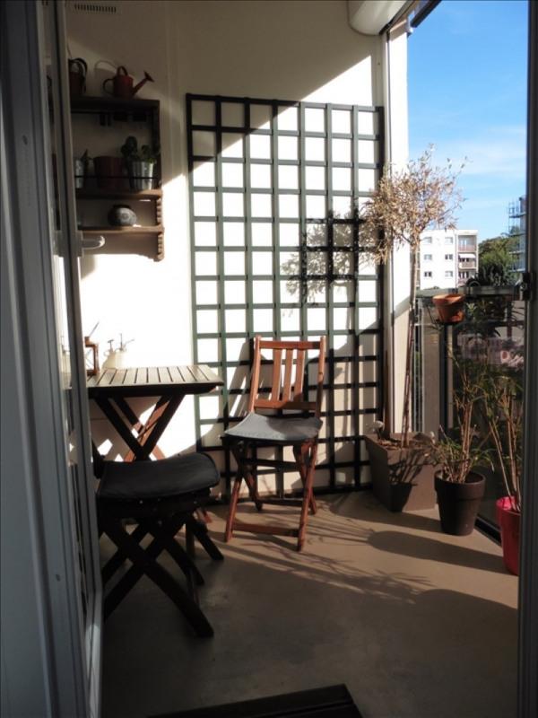 Sale apartment St germain en laye 345000€ - Picture 3