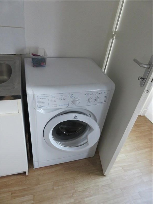Location appartement Dunkerque 575€ CC - Photo 9