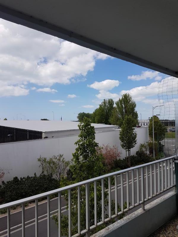 Sale apartment Les sables d'olonne 142700€ - Picture 2