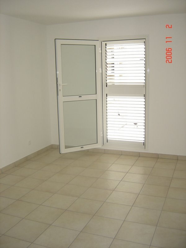 Location appartement Bras panon 540€ CC - Photo 2