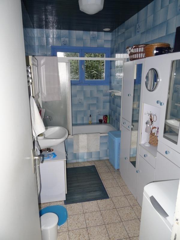 Sale house / villa Rosieres en santerre 138000€ - Picture 5