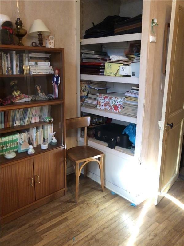 Vente maison / villa Iteuil 55000€ - Photo 8