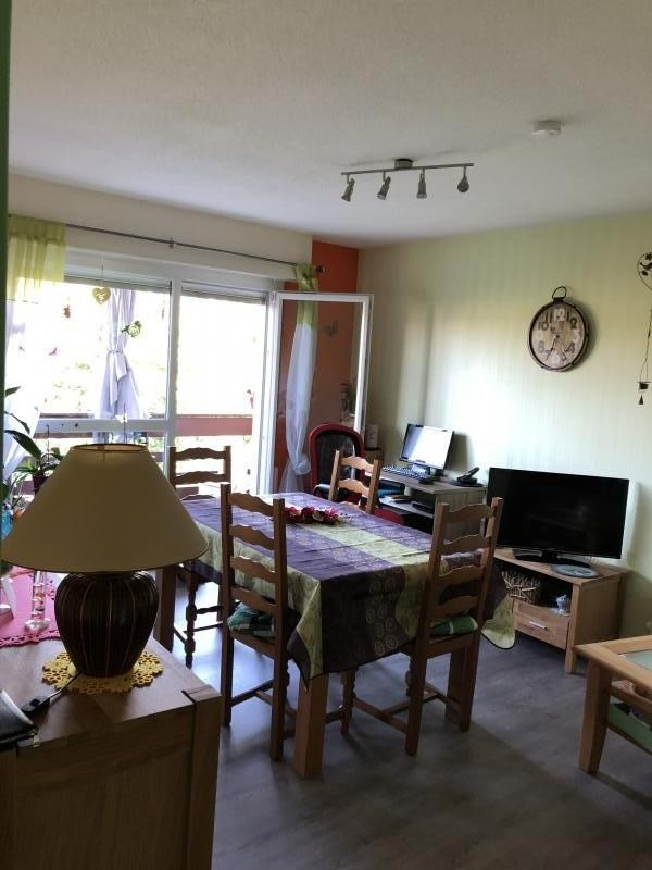 Sale apartment Benfeld 97 000€ - Picture 2