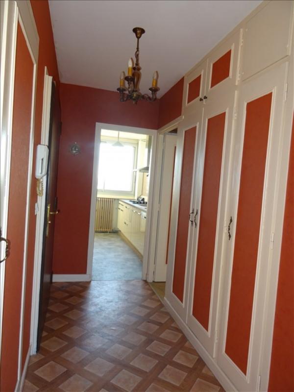 Vente appartement Le pecq 198000€ - Photo 5