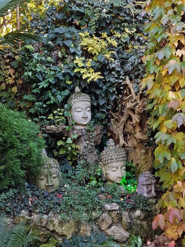 Vente de prestige maison / villa Roissy en france 1490000€ - Photo 4