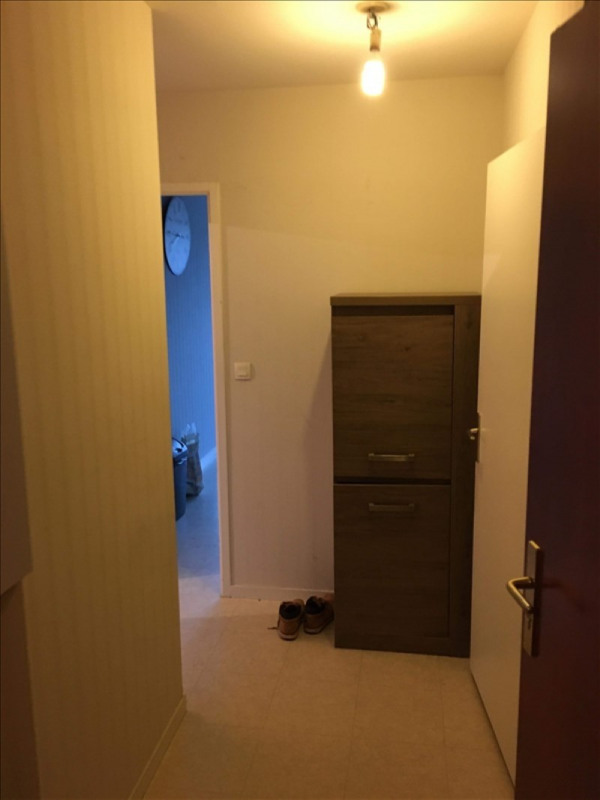 Location appartement St nazaire 466€ CC - Photo 3
