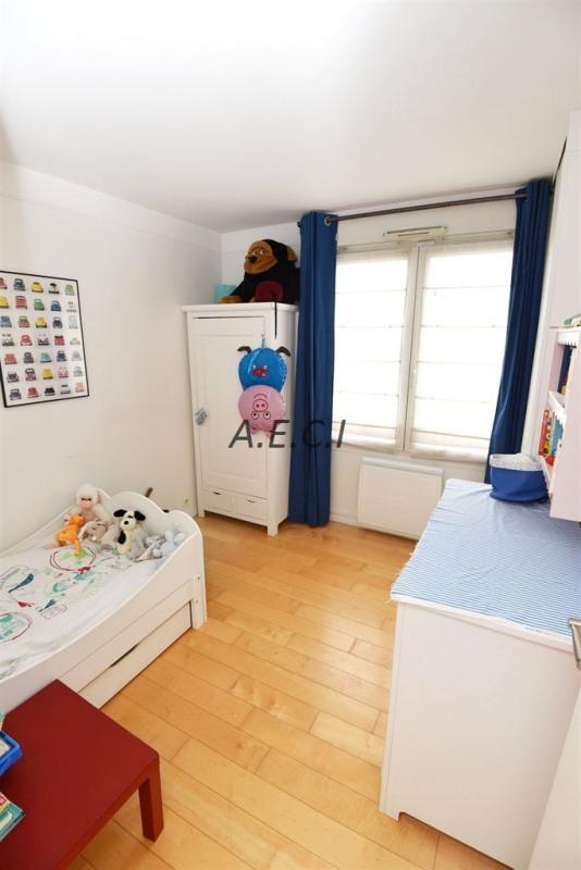 Vente appartement Asnieres sur seine 750000€ - Photo 8