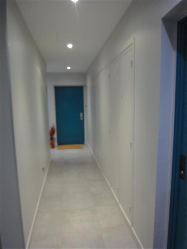 Deluxe sale loft/workshop/open plan Paris 19ème 1030000€ - Picture 18