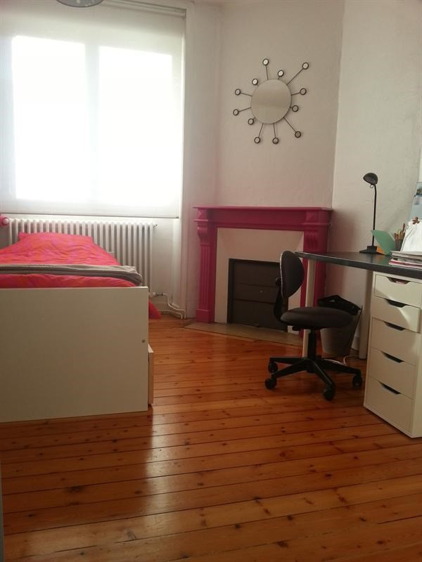 Vente maison / villa Quimper 242 500€ - Photo 8