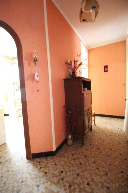 Sale apartment Grenoble 146000€ - Picture 4