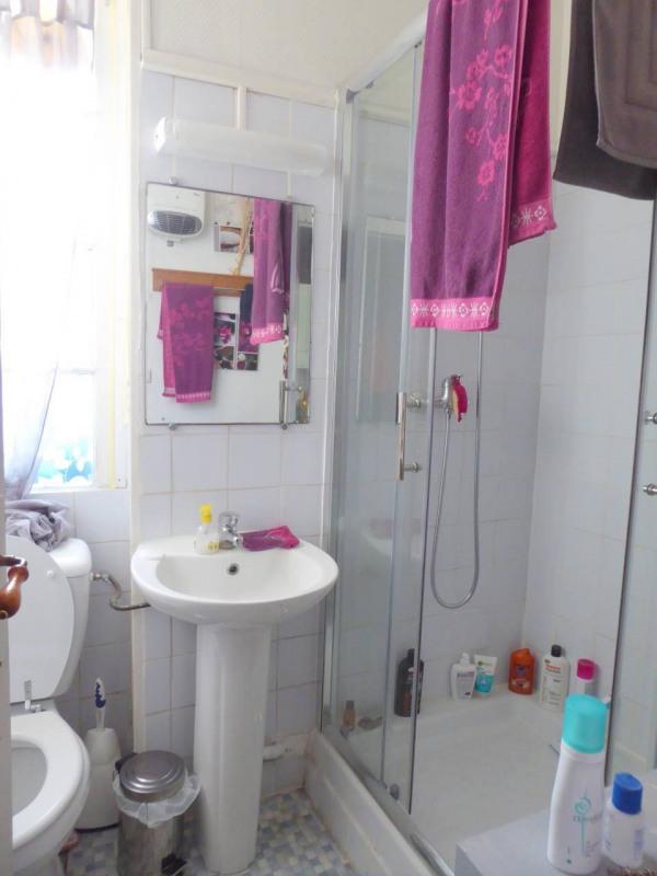 Sale house / villa Cognac 54000€ - Picture 6