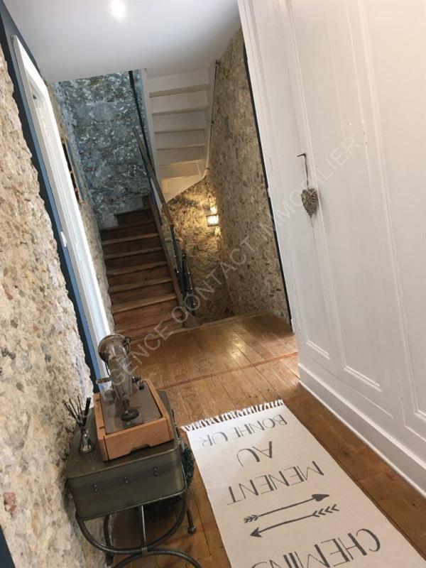 Vente de prestige maison / villa Mont de marsan 285000€ - Photo 6