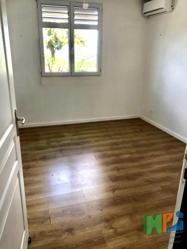 Sale house / villa Riviere salee 423225€ - Picture 7