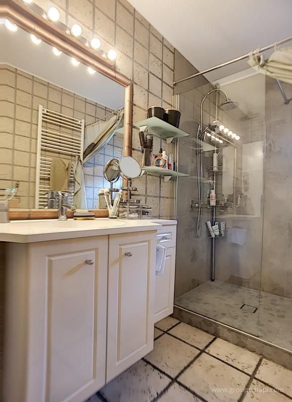 Verkoop  huis Sassenage 449000€ - Foto 4