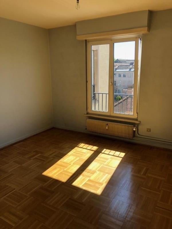 Location appartement Strasbourg 1100€ CC - Photo 3