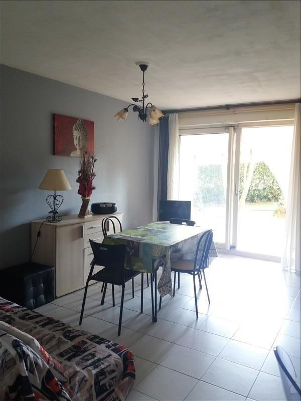 Sale apartment Hendaye 180360€ - Picture 2