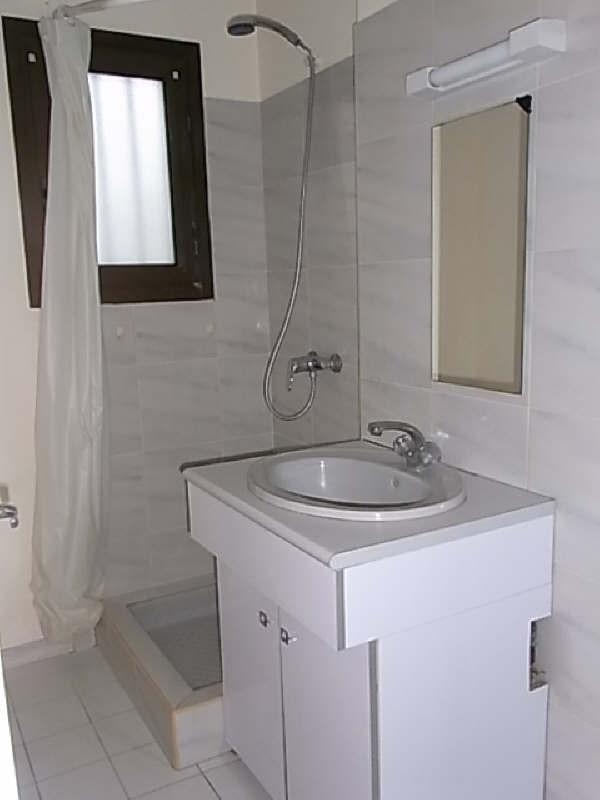 Location appartement Royan 570€ CC - Photo 7