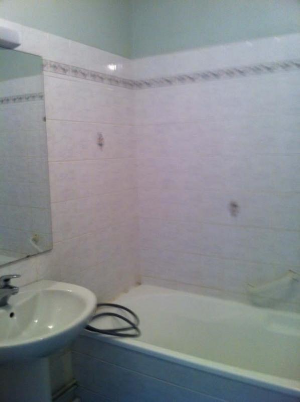 Rental apartment Villefranche de rouergue 540€ CC - Picture 4