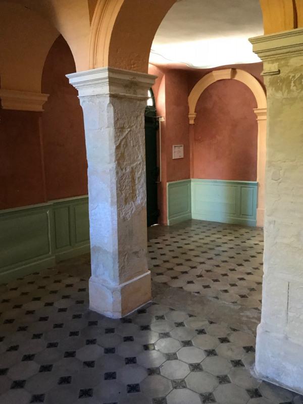 Vente appartement Arles 240000€ - Photo 13