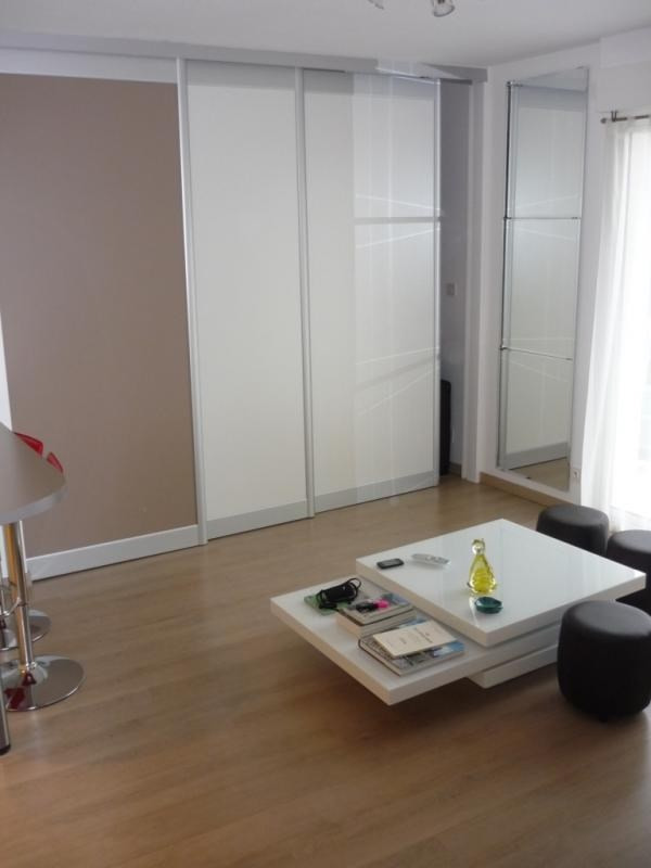Sale apartment Niort 81 000€ - Picture 5