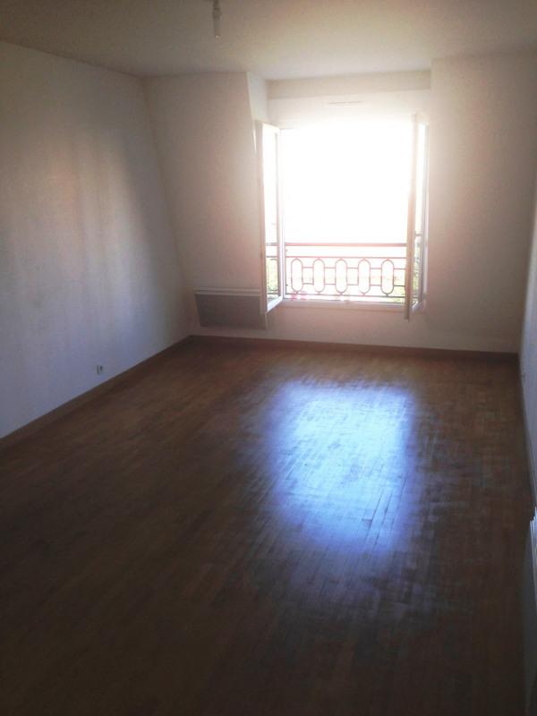Location appartement Choisy-le-roi 800€ CC - Photo 3