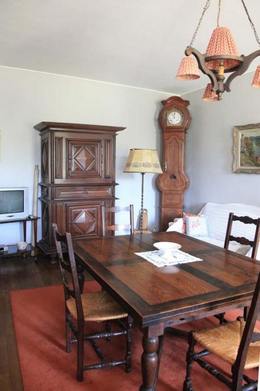 Sale house / villa Bordeaux 425000€ - Picture 5