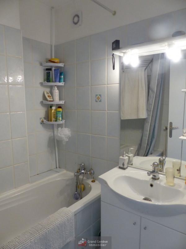 Vendita appartamento Villard bonnot 150000€ - Fotografia 8