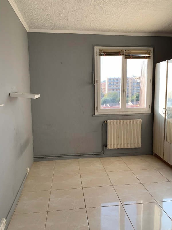 Vente appartement Le cannet 165 000€ - Photo 3