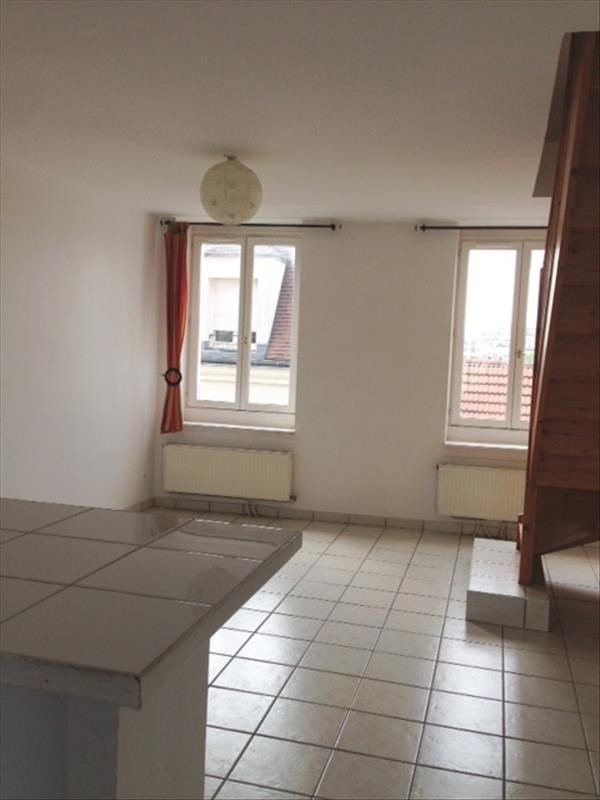 Vente appartement Rueil malmaison 397 000€ - Photo 3
