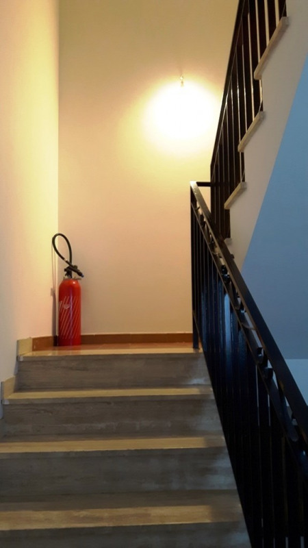 Sale house / villa Cuttoli-corticchiato 280000€ - Picture 10