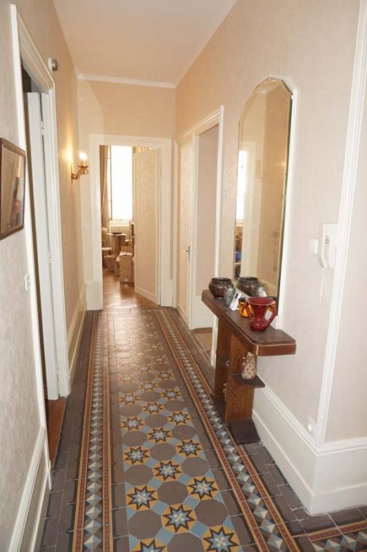 Sale apartment Vienne 299000€ - Picture 2