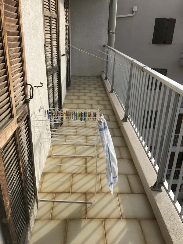Vente appartement Propriano 260000€ - Photo 6