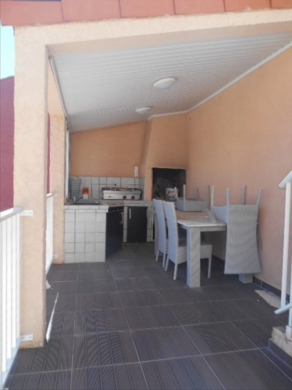 Sale house / villa Port vendres 462 000€ - Picture 16