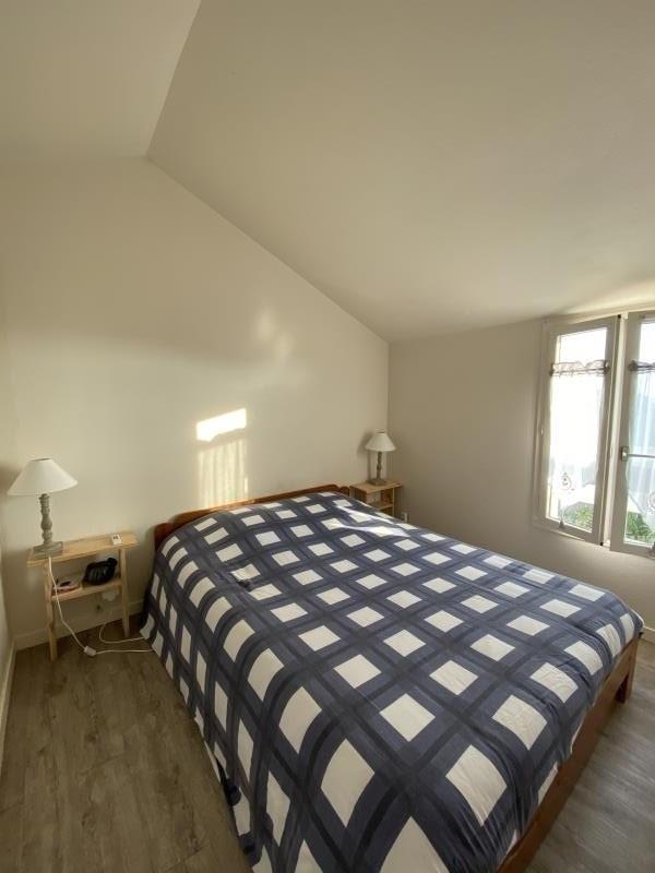 Venta  casa Rivedoux plage 315000€ - Fotografía 4