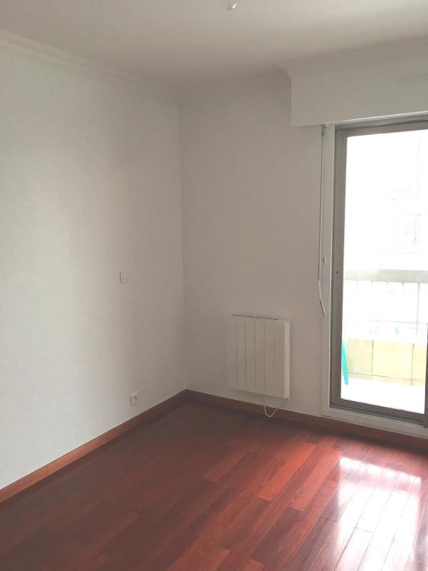 Affitto appartamento Paris 20ème 1250€ CC - Fotografia 14