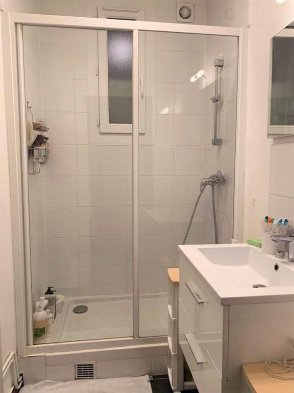 Vente appartement Paris 17ème 625 000€ - Photo 9